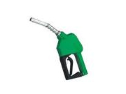 Fuel Facility gas pump nozzels for Vermont & New Hampshire